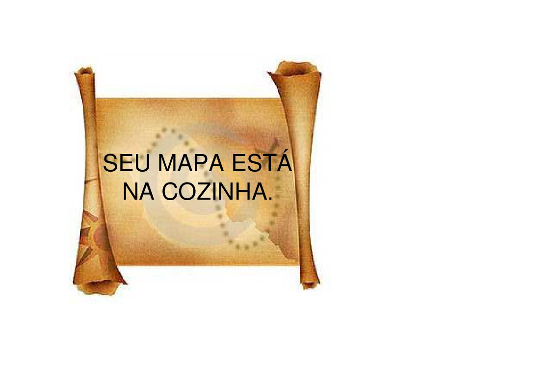 #B04E1B EDUCAÇÃO NA PRÁTICA: Projeto Caça ao tesouro  1123x793 px Projeto Cozinha Na Educação Infantil_4295 Imagens