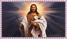 JACAREÍ. 20.01.2013 - MENSAGENS DE NOSSO SENHOR JESUS CRISTO E SÃO SEBASTIÃO