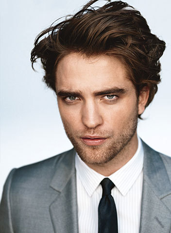 Robert Pattinson Upcoming Appearances on Macleans Ca  Robert Pattinson Is About To Enter A New Kind Of Twilight