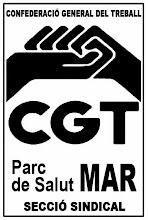 CGT CPSMAR