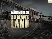The Walking Dead No Man's Land 1.1.1.33 Mod Apk With Data
