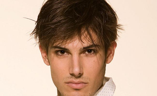 cortes-cabelo-masculino-franja-3