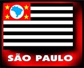 Bandeira do Estado de SP