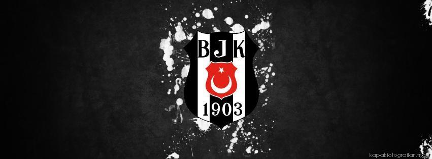 besiktas facebook kapak fotograflari+%288%29 Beşiktaş Facebook Kapak Fotoğrafları