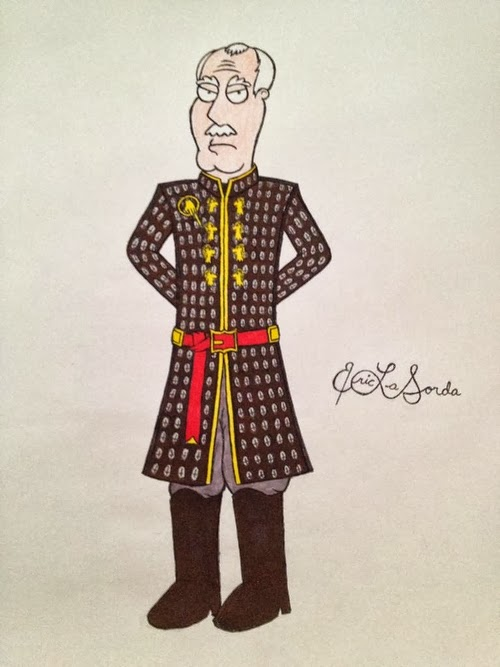 06-Seth-MacFarlane-Carter-Pewterschmidt-Charles-Dance-Tywin-Lannister-timburtongameofthrone-Family-Guy-Game-of-Thrones-Mashup-www-designstack-co