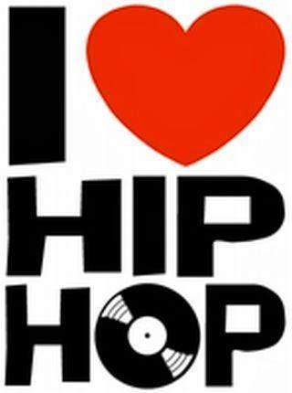 ILoveHipHop