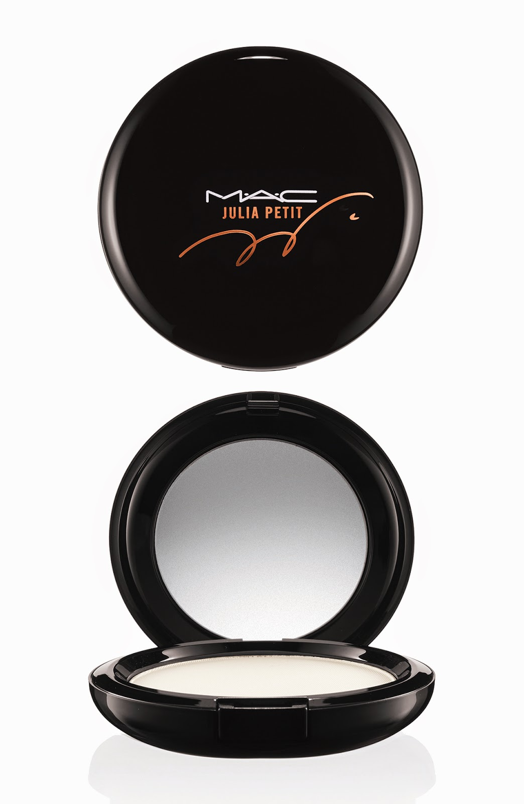 Prep + Prime Transparent Finish Powder