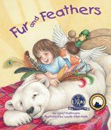 Fur and Feathers cover