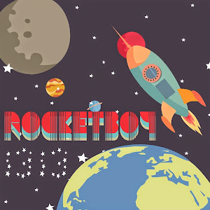 Rocketboy1313