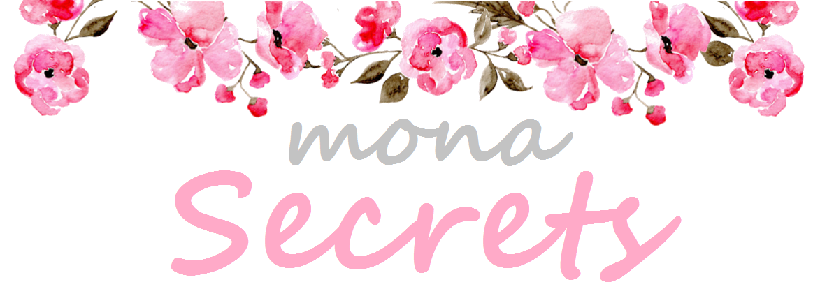 Mona Secrets