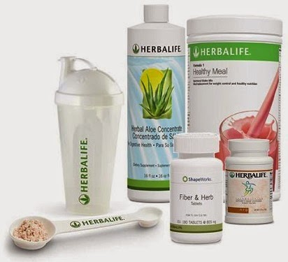 manfaat herbalife cell u loss,herbalife skin,herbalife fiber,herbalife untuk ibu hamil,herbalife untuk kesuburan,herbalife tea concentrate,herbalife shake,herbalife milkshake,