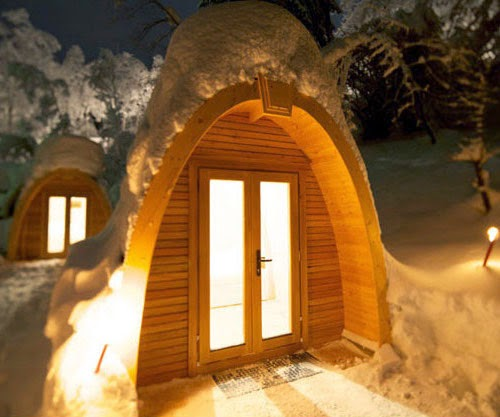 04-Camping-Flims-Swiss-Pod-Hotel-www-designstack-co