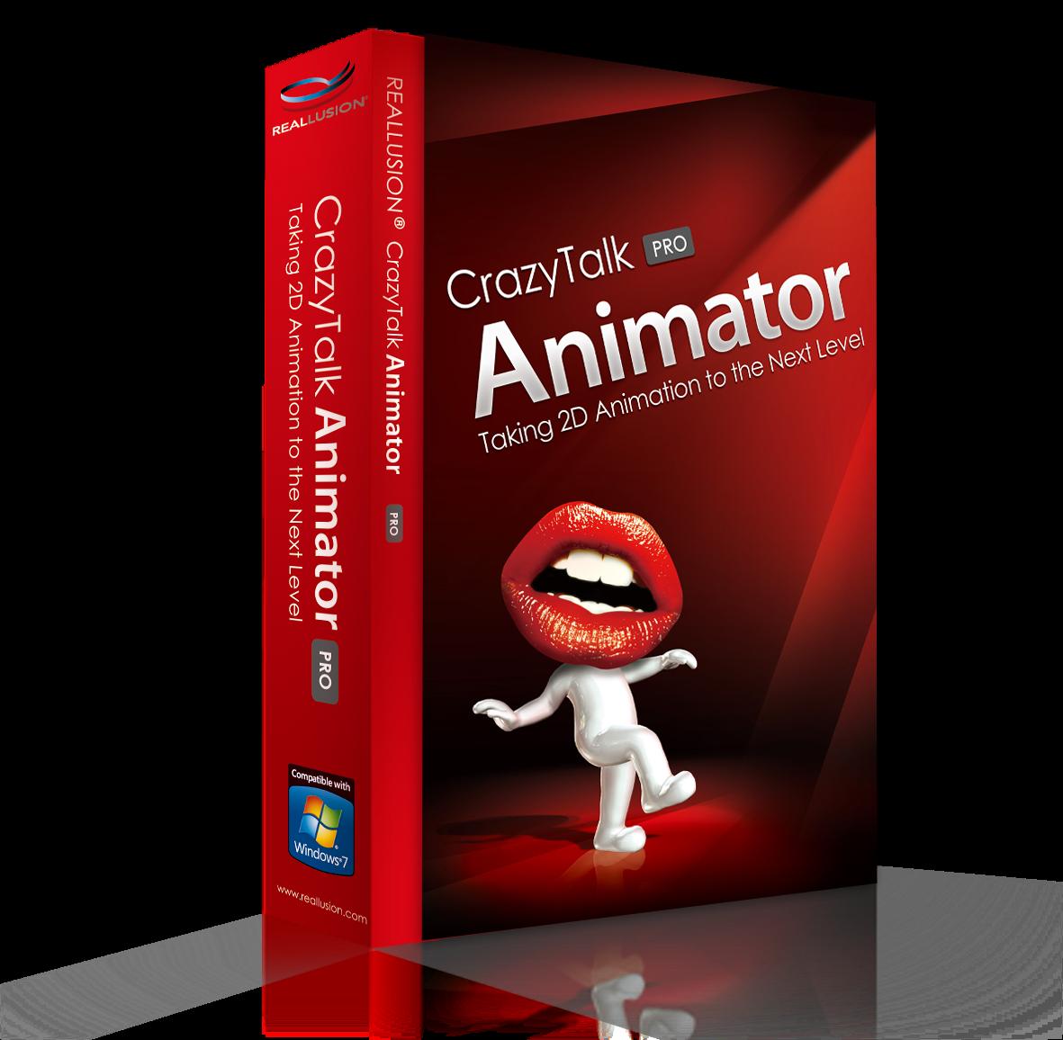 Animasyon pron porn download