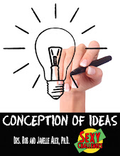 Conception of Ideas