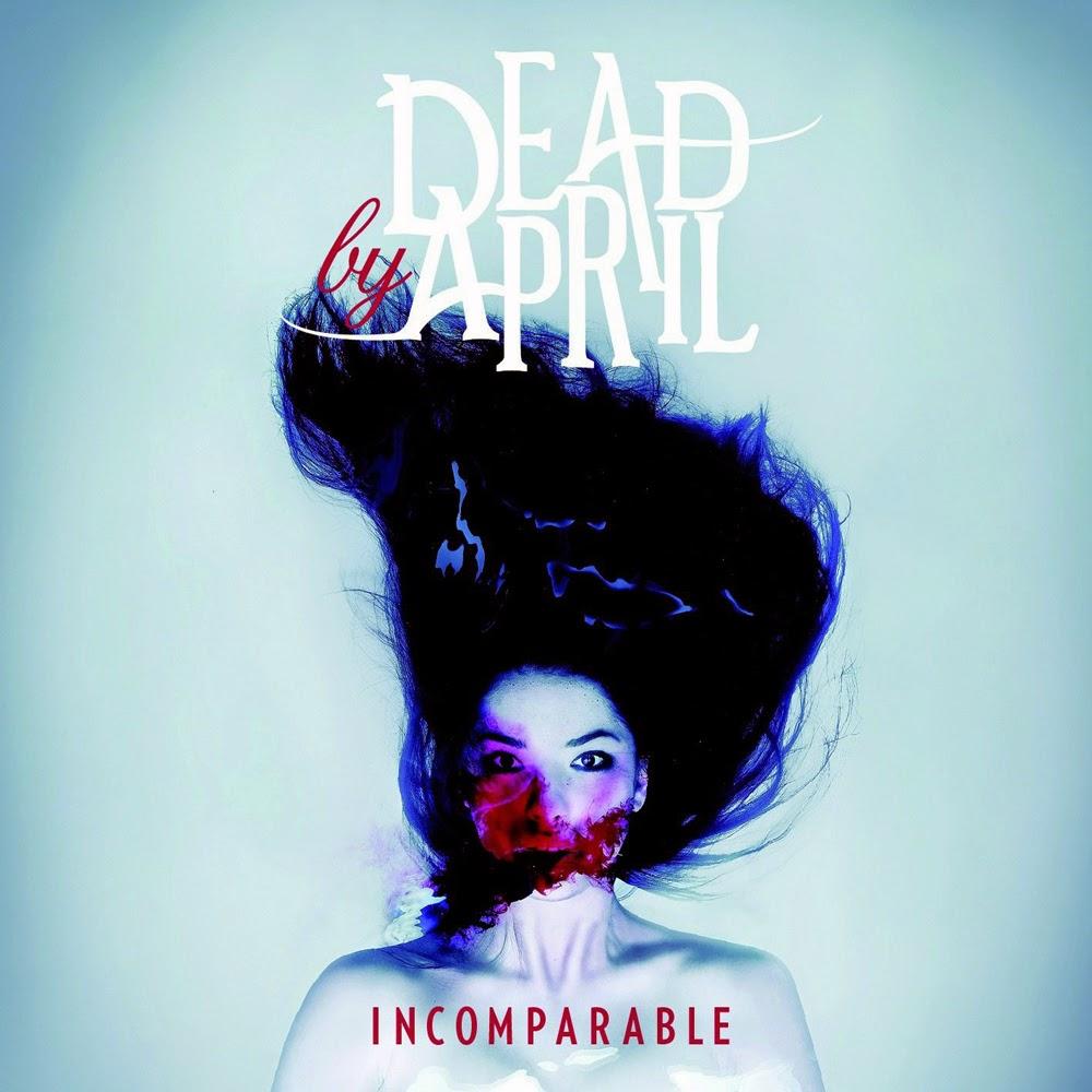 música libertad del alma dd discografía dead by april 320 kbps