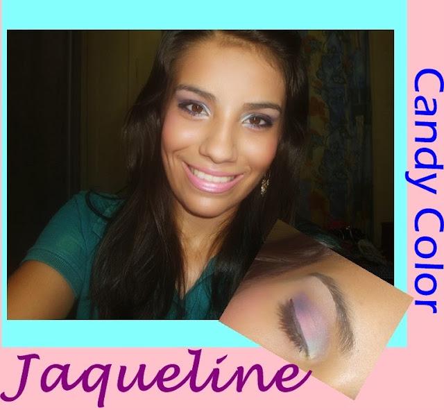 http://super-hermosa.blogspot.com.br/