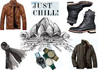 Snapdeal Winter Special : Men Special Winter Collection and Accessories : Buytoearn