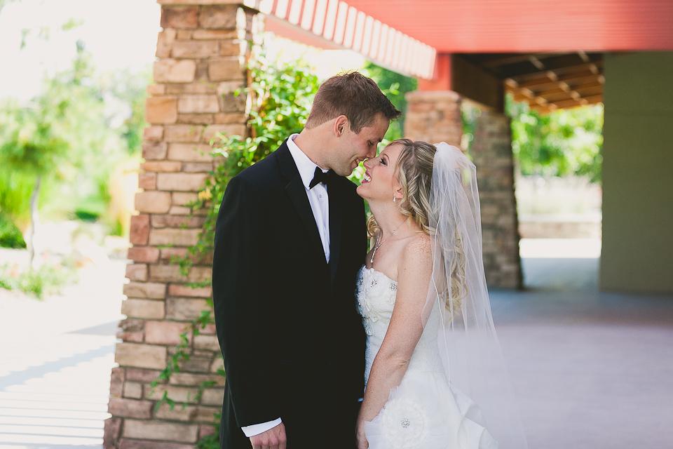 Emily browne wedding