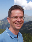 prof. dr. Dominik Perler