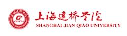 成功案例:上海建桥学院
