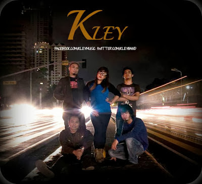Kley, Hits, Latest OPM Songs, Lyrics, Music Video, Official Music Video, OPM, OPM Song, Original Pinoy Music, Hintayin, Songs, Top 10 OPM, Top10,