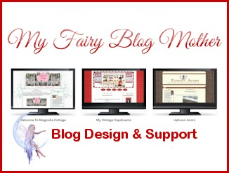 My Blog Designer