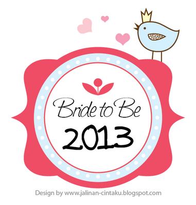 I am B2B 2013