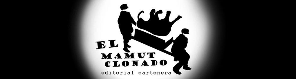 El Mamut Clonado