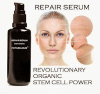 Best 2012 Skin Care Products