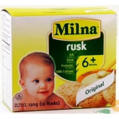 milna_bubur_bayi_organik_mpasi_terbaik_untuk_si_kecil