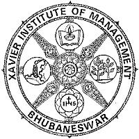 XIMB logo