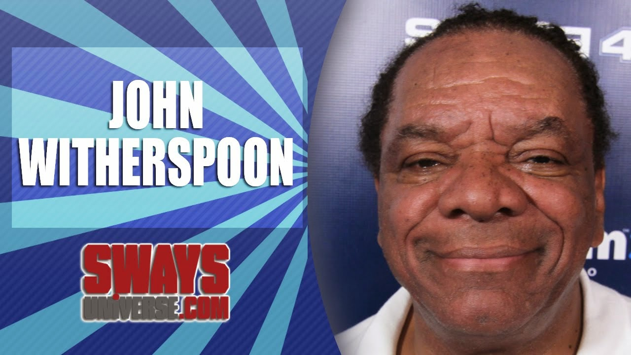 William Weatherspoon Songwriter With Robin Williams