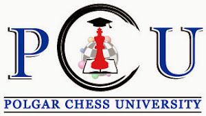 Polgar Chess University on ICC