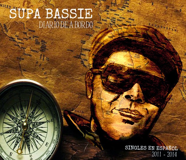 http://www.hhgroups.com/albumes/supa-bassie/diario-de-a-bordo-39437/