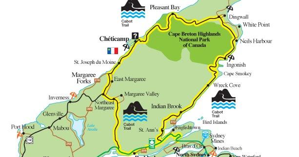 Cabot_trail_map.jpg