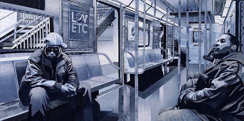 Motivos modernos (Pintura, Fotografía cosas así) - Página 5 8678226039_058a0c90c6_c