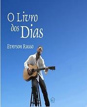 Clic aqui para conhecer o blog e Comprar o livro!!
