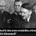 De ce Hitler avea nevoie de petrolul României