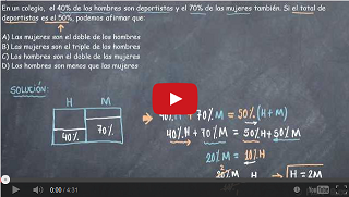 http://video-educativo.blogspot.com/2014/03/pregunta-sobre-porcentajes.html