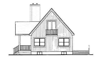 Planos de casas modelos y dise os de casas planos de - Dibujar planos de casas ...