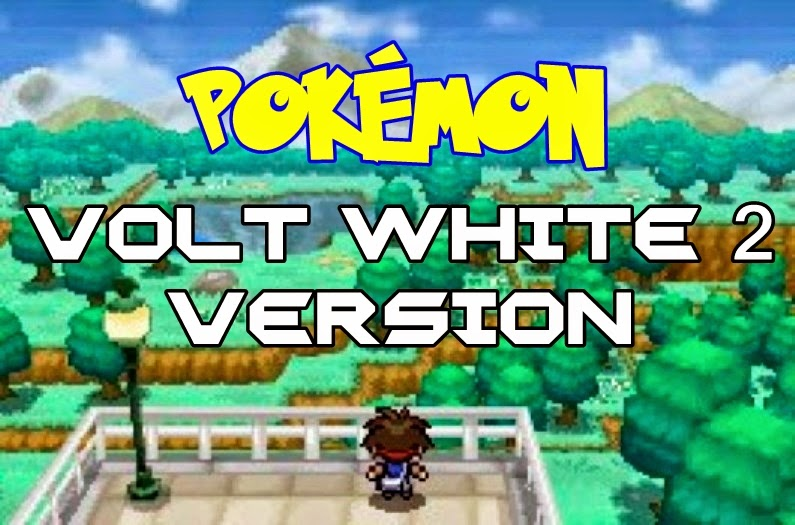 Emerald Version ~ Gameboy Advance ROM [DOWNLOAD] - …
