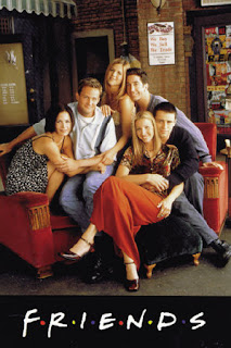 friends Assistir Friends Online Dublado | Legendado | Series Online