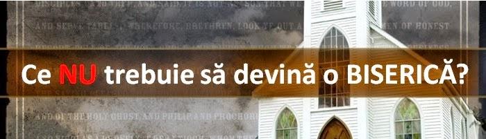 Așa nu (1) citeste Aici