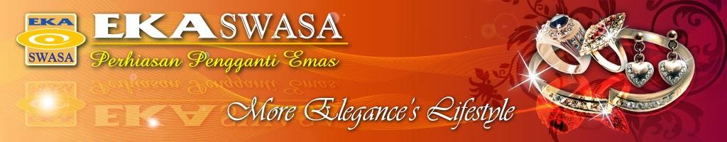 Lowongan Kerja Marketing Manager di PT Eka Silver & Gold Jewelry – Surabaya
