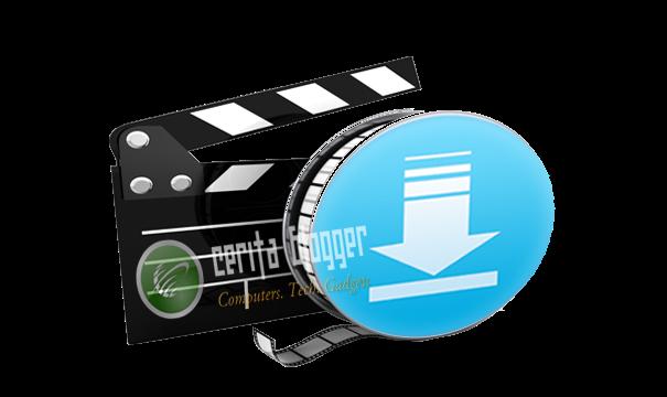 cara-download-film-di-ganool