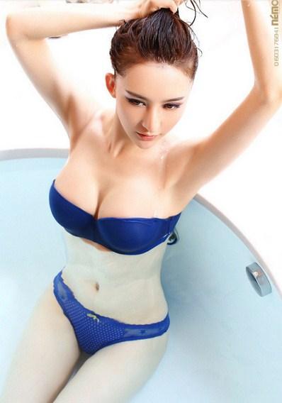 Clip Sex Tự Quay - Xvideo, Phim Hay Online, Xem Sex Online, Loan Luan Hay HD