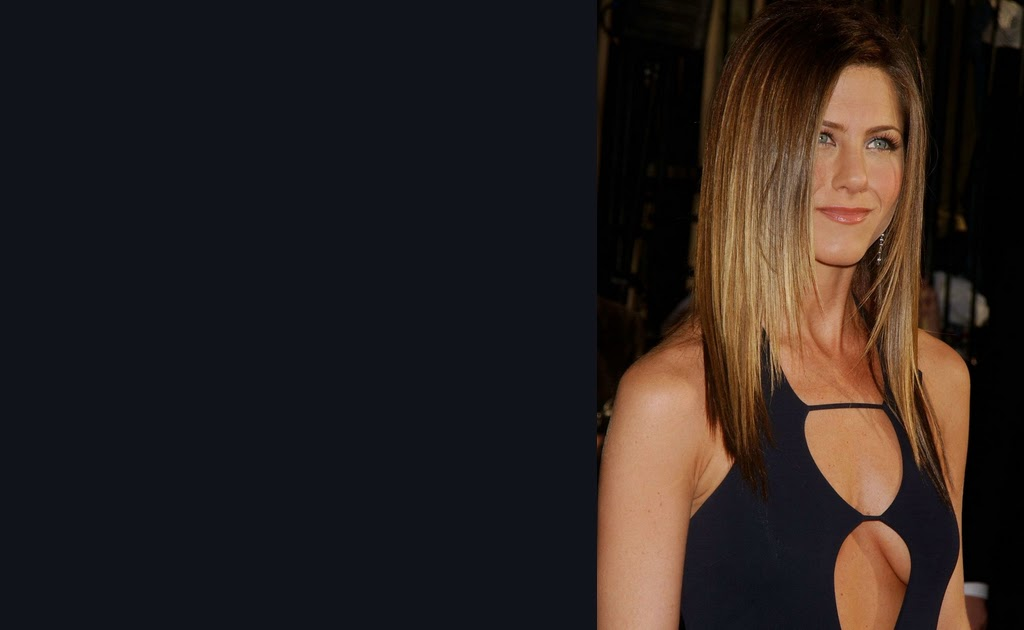 a biography of jennifer aniston as an amazing actress Jennifer joanna aniston (born february 11, 1969) is an american actress, director, producer, and businesswoman she is the daughter of actor john aniston and actress nancy dow.