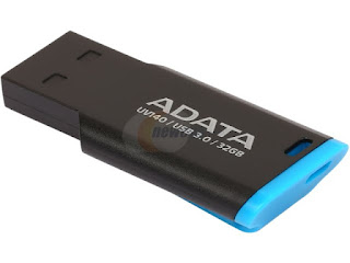 ADATA 32 GB USB Flash Drive