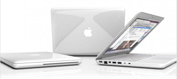 Info Harga Apple Macbook Terbaru 2013