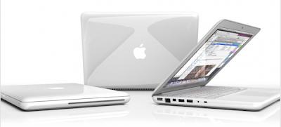 Harga Apple Macbook Terbaru 2012